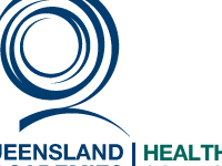 Queensland Academy for Health Sciences