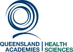 Queensland Academy For Health Sciences