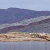 Qallunaat-Island