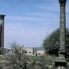Qanawat Helios Temple