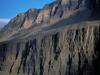 Qeqertarsuaq Mountains