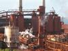 Qld  Alumina  Refinery