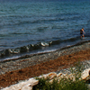 Qualicum Beach