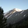 Quandary Peak