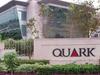 Quark City