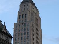 Edificio Precio