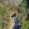Quechee Gorge Vermont