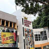 Queensway Centro Comercial
