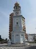 Queen Victoria Clock Tower