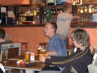 Quest Pub