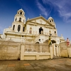 Quiapo Church