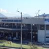 Quito Mariscal Sucre Airport