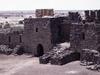 Qasr Al Azraq