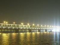 Río Qiantang