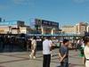 Qiqihar City