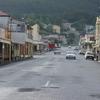 Queenstown Main Street