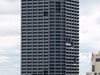 QV.1 Tower