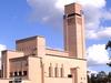 Raadhuis Town Hall Hilversum.