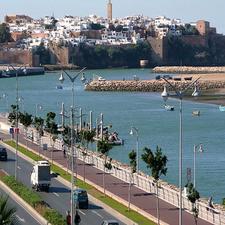 Rabat - Morocco