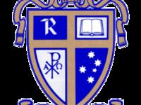 Radford Colegio