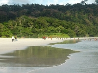 Value For Money - Best of Andaman