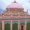 Rahamatulla Durgah