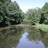 Rahway River