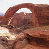 Rainbow Bridge National Monument