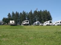 Rainier View Rv Park