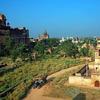 Rai Praveen Mahal