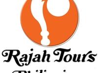 Rajah Tours Philippines Inc