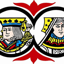 Raja Rani Logo