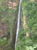 Rajat Prapat