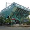 Rajiv Gandhi Indor Stadium, Kochi