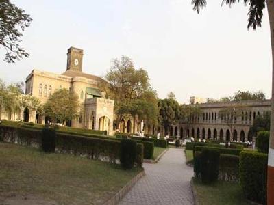 Rajkumar-College-Rajkot