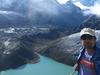 Raj Nepal Trekking Tour Guide