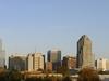 Raleigh - North Carolina