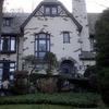 Ralph Johnson Bunche House