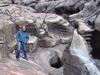 Ramah  Falls