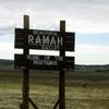 Ramah N M Sign