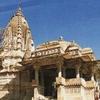 Ram Janardhan Temple