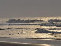 Ramapuram Beach
