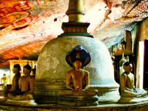 Ramayan Tour with Sankari Devi Shakti Peetam Tour Packages Photos
