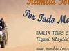 Ramliatour Your Tour Operatour