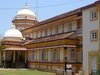 Ramnath Temple