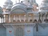Ram Niwas Dham
