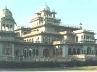 Ram Niwas Jardim