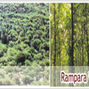 Rampara Wildlife Rajkot