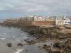 Ramparts Of  Essaouira