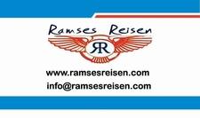 Ramses Reisen 7